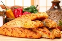 Olive garden breadsticks for Olive garden breadsticks frozen
