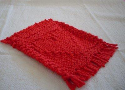 Sirdar Snuggly Knitting Patterns : Short Sleeve Hooded Sweater Knitting Pattern FaveCrafts.com