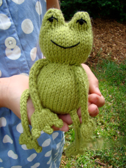7d3fddfaa808 Ribbit Knit Frog