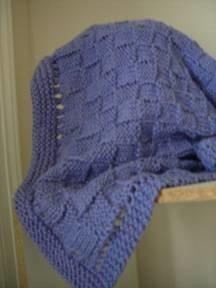 Basket Weaving Patterns Beginners