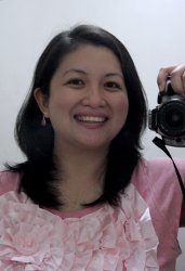http://irepo.primecp.com/1002/63/146195/janelle-daproza_Small_ID-472361.jpg?v=472361