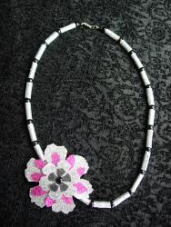 http://irepo.primecp.com/1002/81/148032/EcoHeidi-Glitter-Necklace-H_Small_ID-479986.jpg?v=479986