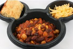 Poor Man's Chili Slow Cooker Recipe