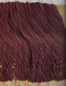 Quot How Do I Crochet Quot 19 Free Beginner Crochet Afghan