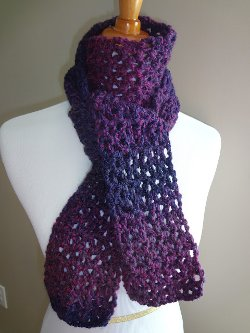 Crochet Pattern Design : 95 Free Homemade Crochet Designs AllFreeCrochet.com