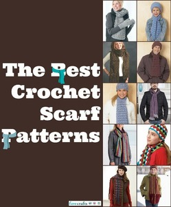 http://irepo.primecp.com/1004/43/161874/crochet-scarf-patterns_ArticleImage-CategoryPage_ID-544045.jpg?v=544045