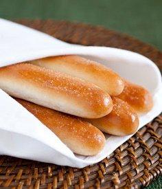 Copycat olive garden 39 s breadsticks - Olive garden breadsticks copycat recipe ...