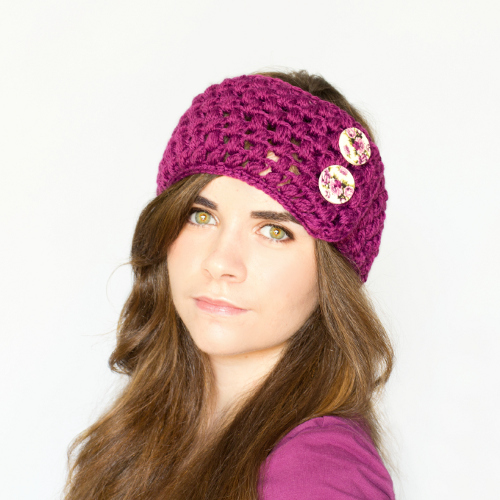 56bef6a0c5ded Olivia Kent | AllFreeCrochet.com