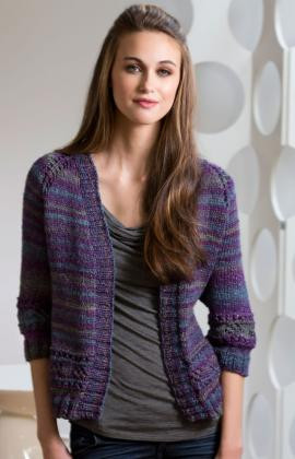 ec350a8738c1 Moon Shadows Cardigan
