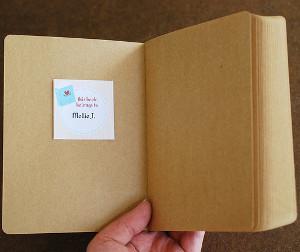 graphic regarding Printable Mini Book named Printable Mini Reserve Plates