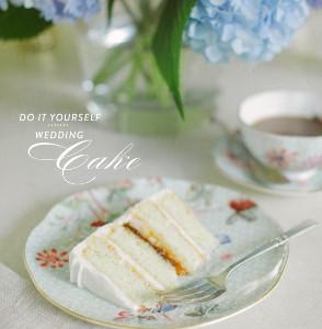 White Almond Wedding Cake.White Almond Sour Cream Wedding Cake Recipe Allfreediyweddings Com