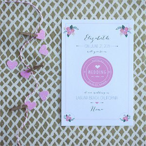 picture regarding Will You Be My Bridesmaid Free Printable named Wonderful and Crimson Will By yourself Be My Bridesmaid Totally free Printable