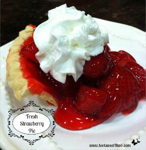 Shortcut Strawberry Shortcake Thebestdessertrecipes Com