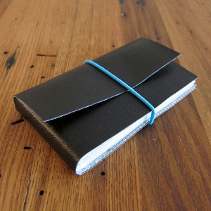 Grab and Go Gift Card Wallet