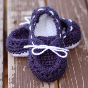 Rock The Boat: 15 Nautical-Inspired Crochet Patterns for Summer ... | 300x300