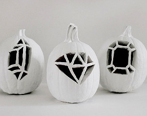Gem O 39 Lanterns