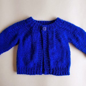 901ee81cc Royal Baby Coat