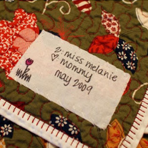 How To Store And Preserve Your Quilt Favequilts Com