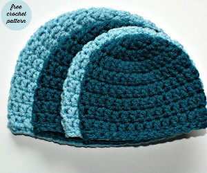 If you love to double crochet 59270ed03a58
