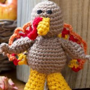 http://irepo.primecp.com/1008/21/194949/Lil-Turkey-Crochet-Pattern_Large400_ID-734564.jpg?v=734564