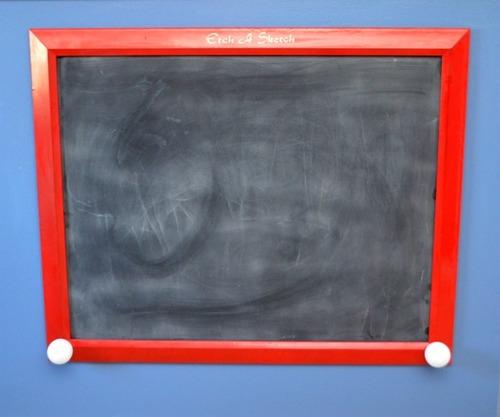 http://irepo.primecp.com/2014/09/197452/sketch-chalkboard_Large500_ID-749879.jpg?v=749879