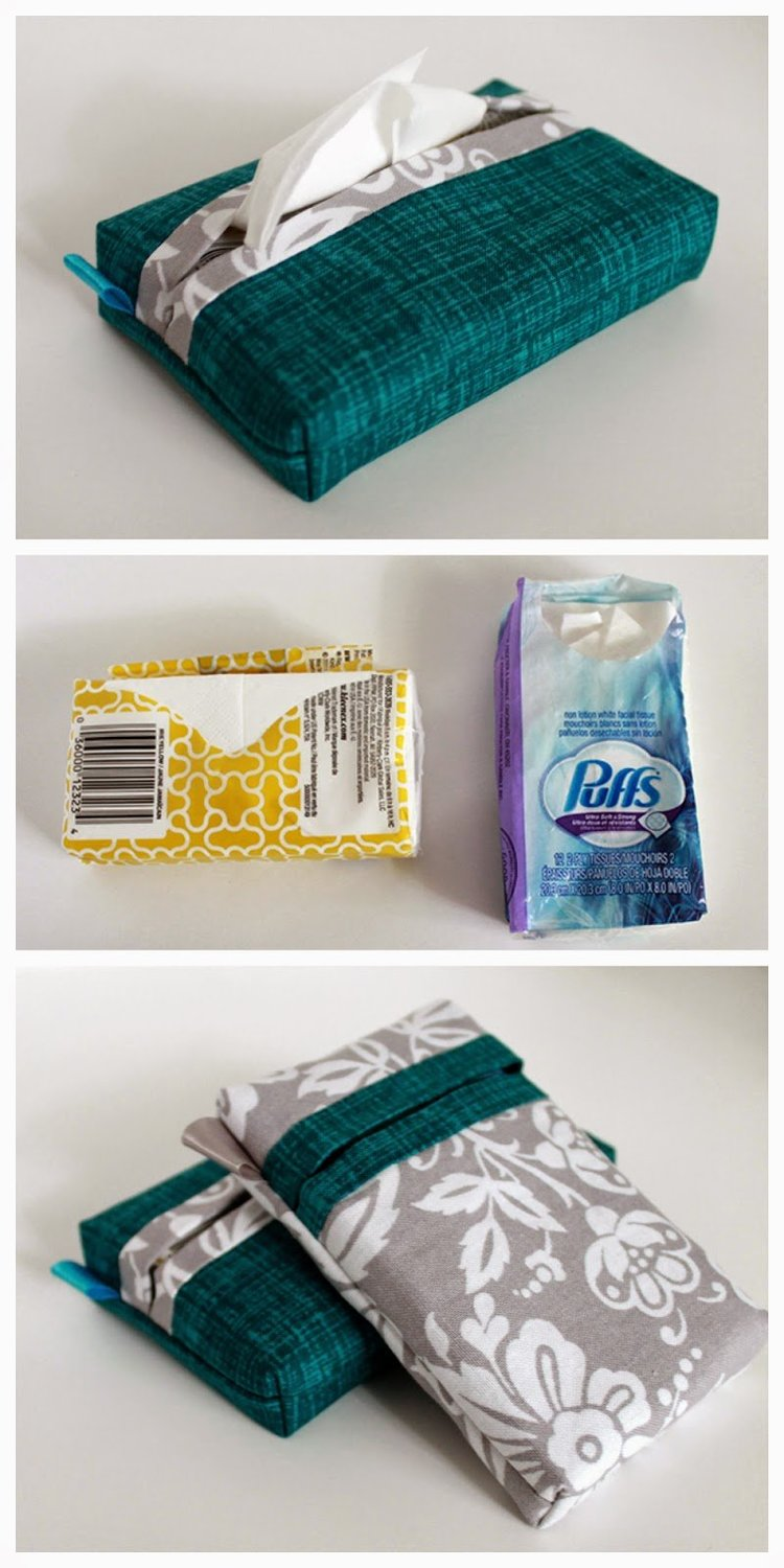 Achoo Tissue Packet Allfreesewing Com