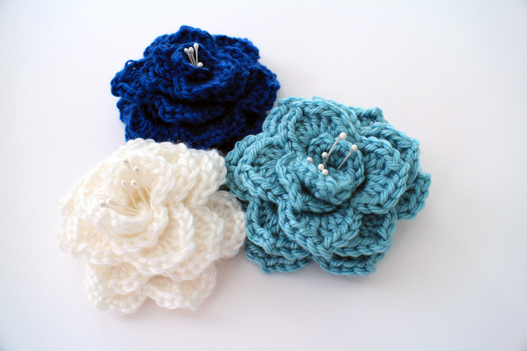 Free Crochet Patterns For Advanced Beginner Advanced Crochet Rachael ...