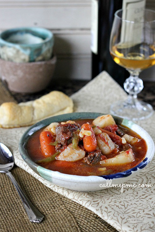 Old Fashioned Beef Vegetable Soup Recipelion Com