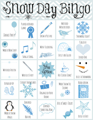 Snow Day Bingo Medium Id furthermore Codependency Worksheets   Free Download Worksheets Codependency Image Below Goal Setting Worksheet Pdf Of Goal Setting Worksheet Pdf likewise Bccaa F Cf Db Fcf moreover Absolute Value As Distance Between Numbers Video Of Additive Inverse Worksheet further Best Music Theory Worksheets Images On Pinterest In Of Piano Theory Worksheets. on nye all about me printable worksheets