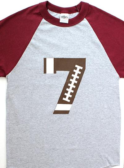 Diy team spirit shirt for Diy school spirit shirt