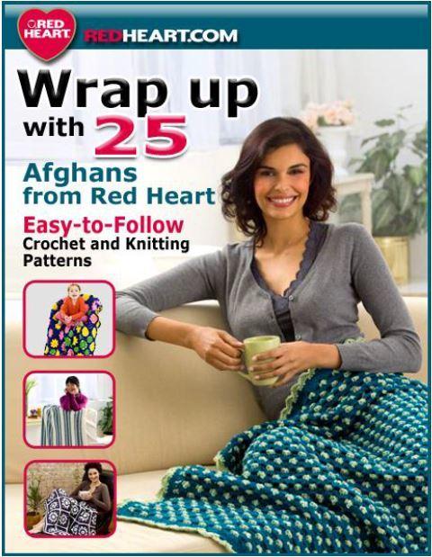 New Red Heart Amigurumi yarn - YouTube | 619x480