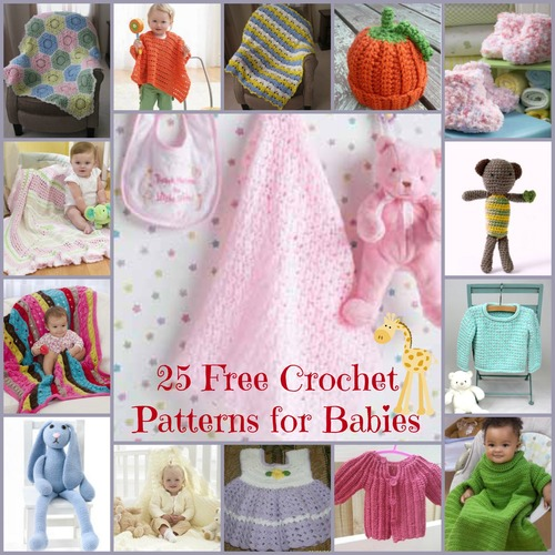 Crochet Baby Blanket Patterns Free Online : Lace Baby Jacket and Pattern FaveCrafts.com