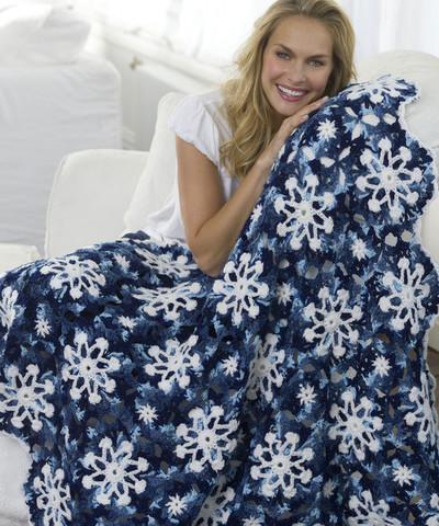 afghan flocons de neige Suzy-Snowflake-Afghan-Full_Large400_ID-814186