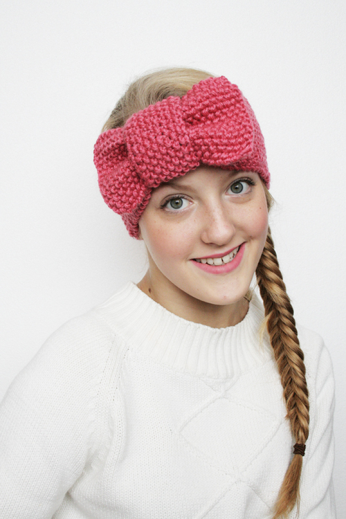 Find great deals on eBay for new york headband. Shop with confidence.