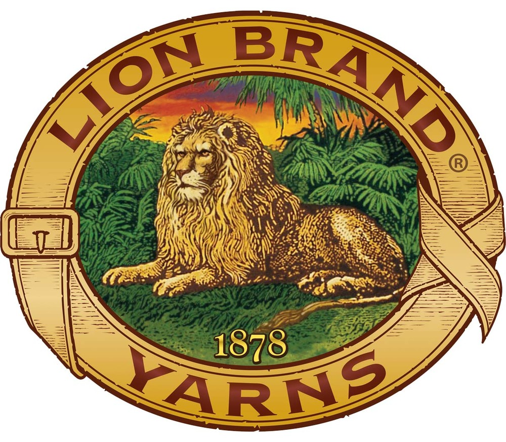 Lion Brand Yarn Allfreecrochet Com