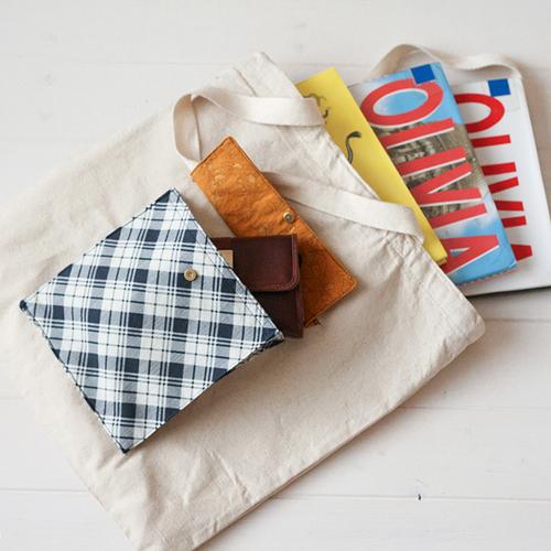 Reusable t shirt bag for Jumbo t shirt bags
