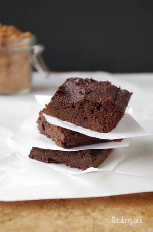 how to make a low calorie chocolate milkshake