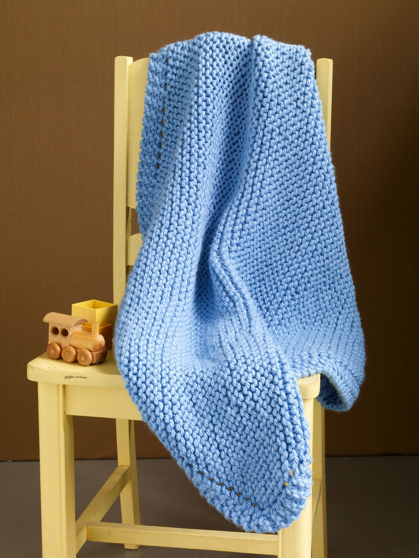 still river baby blanket. Black Bedroom Furniture Sets. Home Design Ideas
