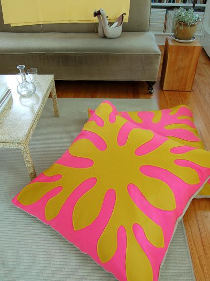 Hawaiian-Style-Felt-Floor-Pillows_Large500_ID-956460 Ideas For Your Kitchen Window on ideas for kitchens plumbing, ideas for kitchens art, ideas for kitchens design, ideas for kitchens paint,