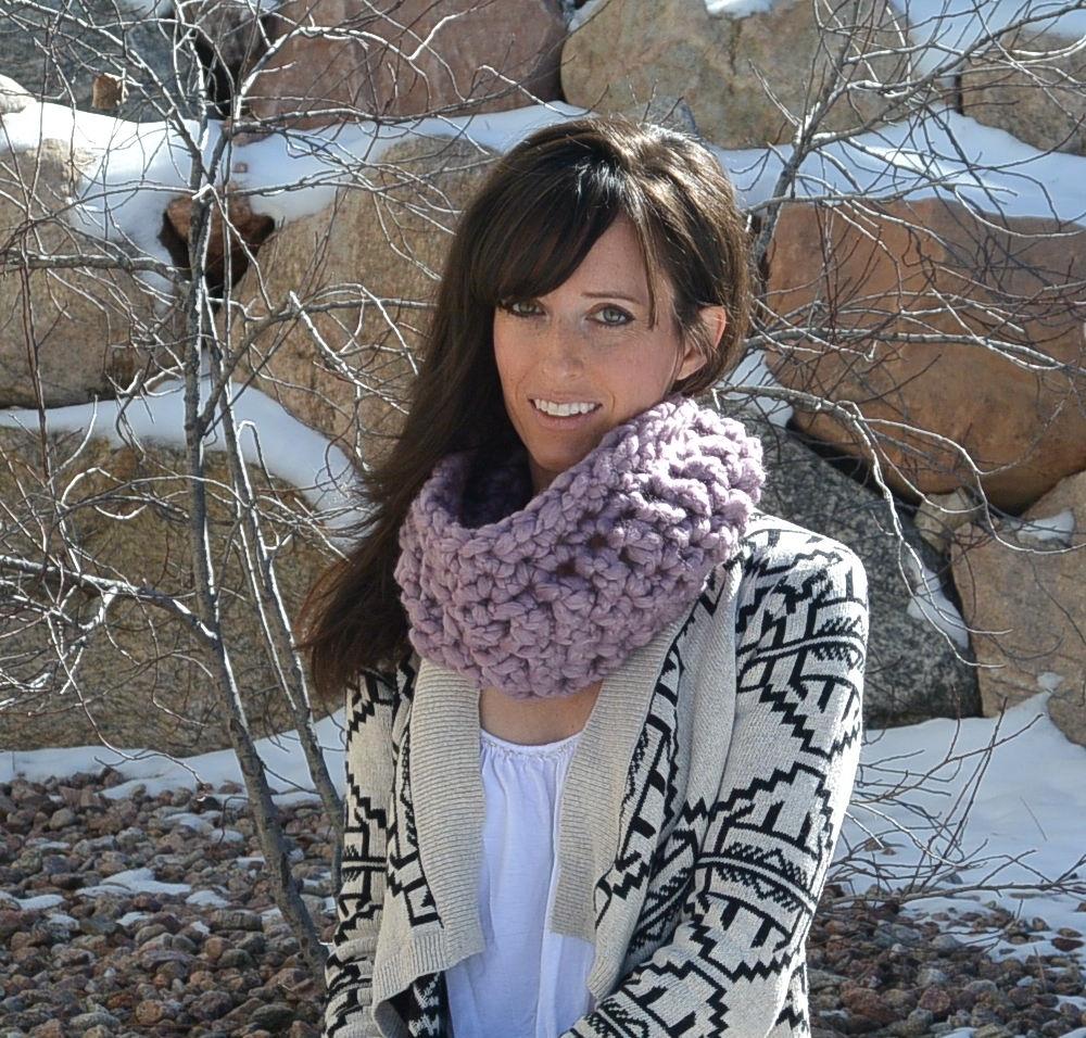 1a6199a6f5d1f6 Jessica Potasz from Mama In a Stitch