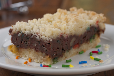 Chocolate-Rainbow-Bars