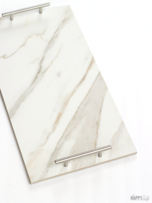 http://irepo.primecp.com/2015/06/222823/diy-marble-serving-tray_Medium_ID-1023456.png?v=1023456