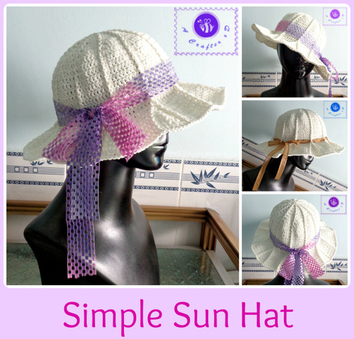 http://irepo.primecp.com/2015/06/223058/Simple-Sun-Hat_Large500_ID-1026260.jpg?v=1026260
