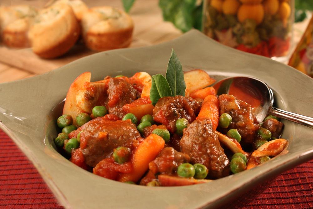 Mr Food S Italian Kitchen