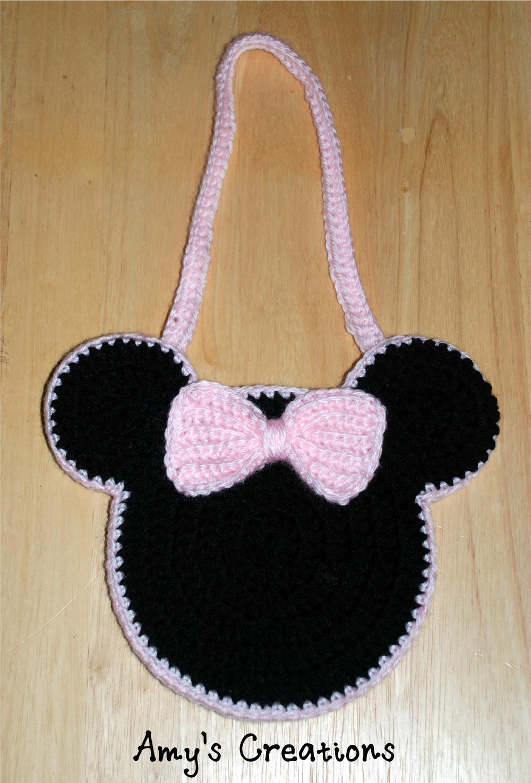 Minnie Mouse + Vestidito rosa – Otakulandia | 1475x1000