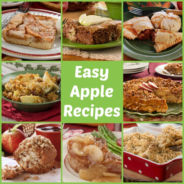 exceptional apple recipes Part - 3: exceptional apple recipes photo gallery