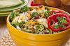 Tasty, Easy Vegetable Recipes: 35 Vegetable Side Dishes, Dinners, and More