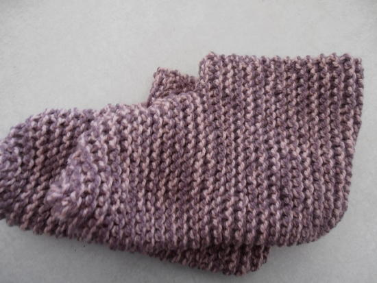free download knit adult slippers jpg 1152x768