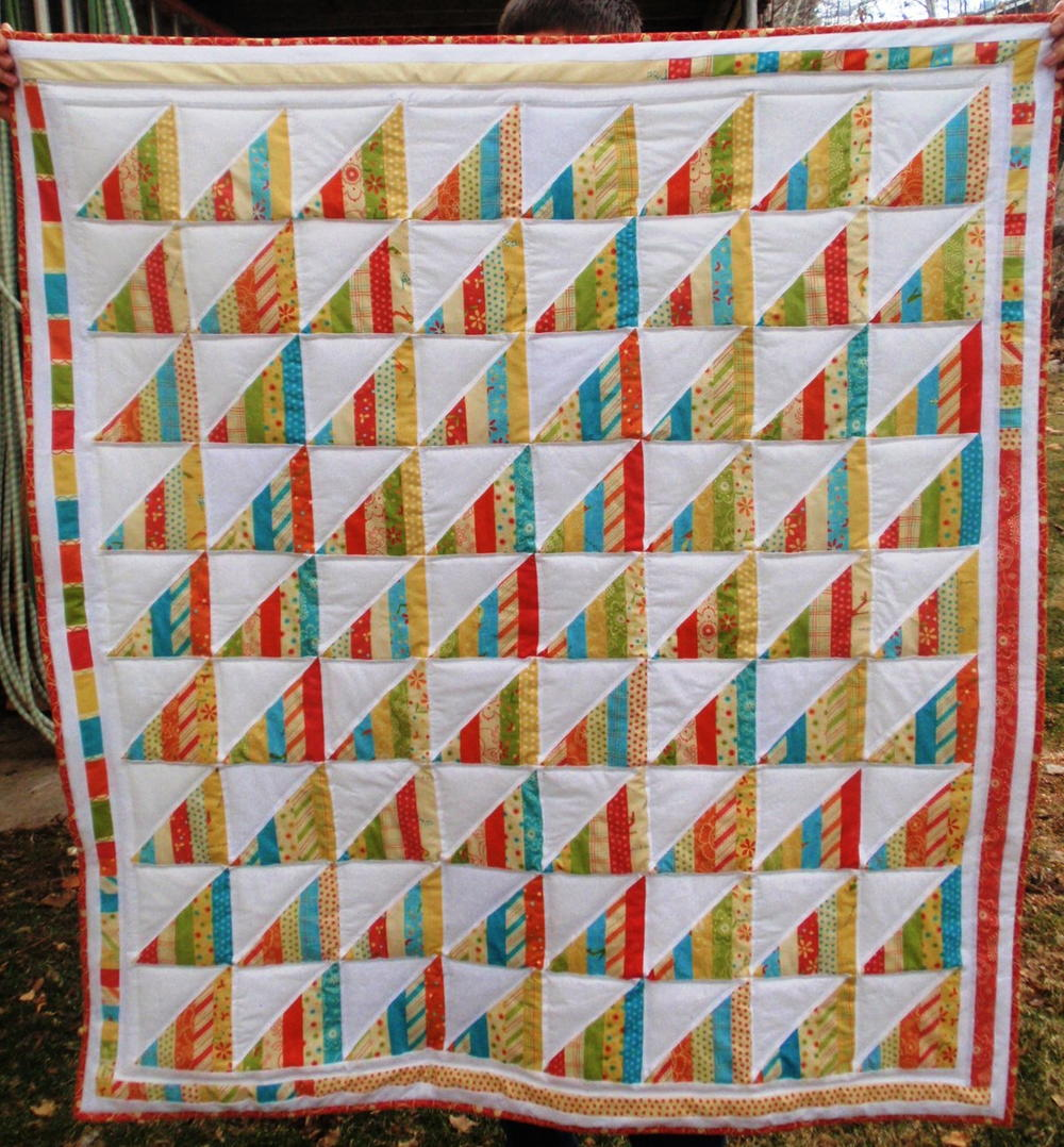 Precut Fabric Quilt Patterns Free Jelly Roll Quilt