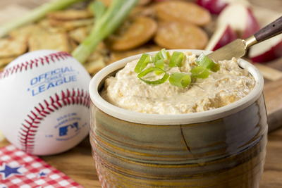 Home Run Dip